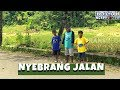 Download Video Nyebrang Jalan | BOCAH NGAPA(K) YA (02/03/19)