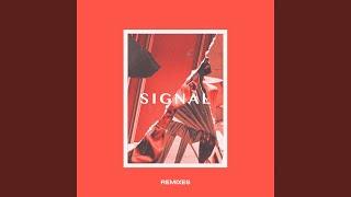 Signal (gosha Remix)