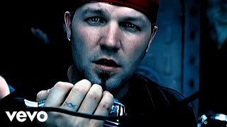 Limp Bizkit - Re-Arranged (Official Video)