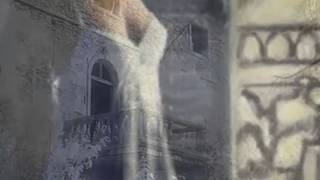 Giovanni Marradi ❈ This little big love (Este pequeño gran amor)