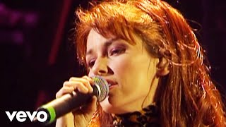 Black Eyes, Blue Tears (En Vivo) - Shania Twain (Video)
