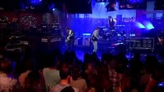 Two Door Cinema Club - Live on Letterman Full