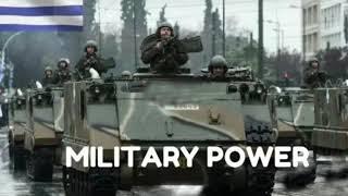 GRCI ZAPRETILI: Treba Nam 20 Minuta do Srpske Granice!!!