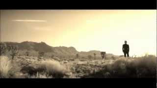 El Ruido - David Bisbal