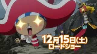 one piece 575 english sub full episode - Free Online Videos Best