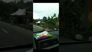 preview picture of video 'WCF (We Carol Family) PALU 161218 P11 Clip Trip to desa lende pantai barat.'