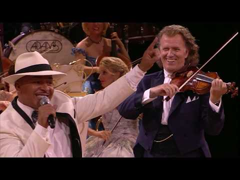 Mambo No. 5 (A Little Bit of...) - Lou Bega & André Rieu
