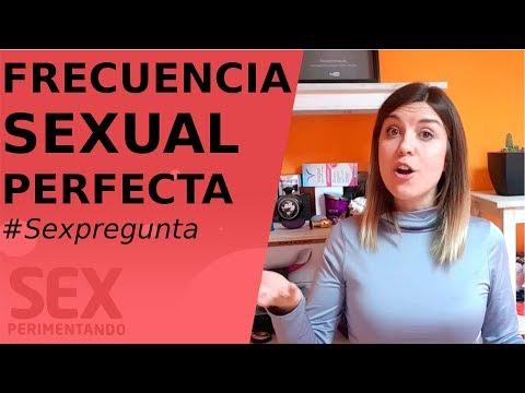 Video de sexo descarga archivos móviles