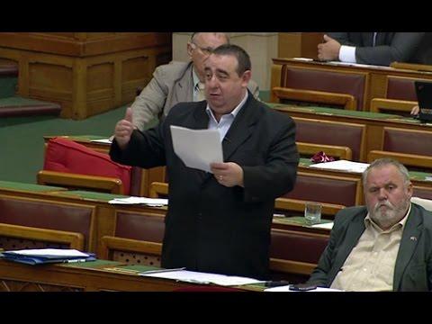 Lukács Zoltán: A fideszes olimpián az öt karikából kettőt ellopnának