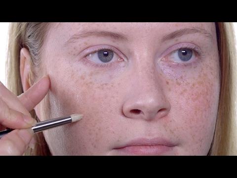 Pampaputi facial balat epektibong