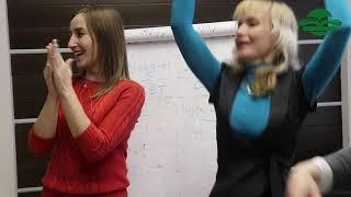 Поздравительный ролик ко Дню Рождения Шайдуровой Натальи Алексеевны!