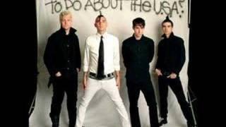 Anti Flag- Indie Sux Hardline Sux Emo Sux