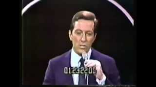 Andy Williams - You'd Be So Nice to Come Home To