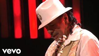 Santana   Oye Como Va (Live)