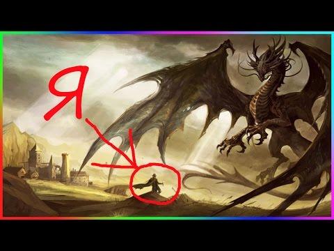 Герои меча и магии 3 некрополис герой