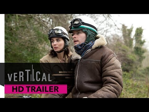 The Secret Scripture The Secret Scripture (Trailer)