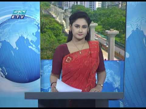 জীবন ও জীবিকা রক্ষায় করোনা ছুটি বাড়ানো হয়নি | ETV News