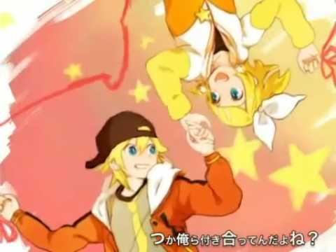 【花たん】ジュブナイル歌ってみた【ドニ嶋】
