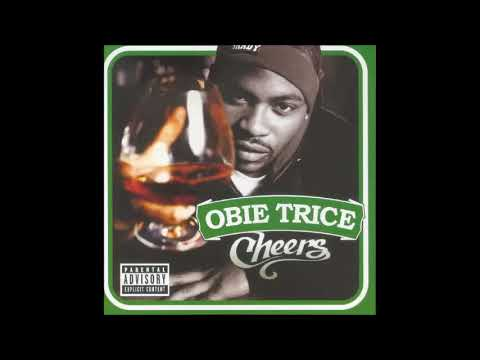 Obie Trice -  Never Forget