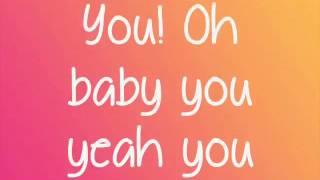 Austin Mahone U Lyrics