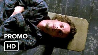 Criminal Minds - Promo VO - 12.13