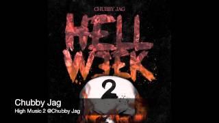 Chubby Jag - High Music 2