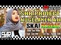 Download Lagu SHR PROJECT - NUGELAKEN ATI - COVER SKA REGGAE VERSION Mp3 Free