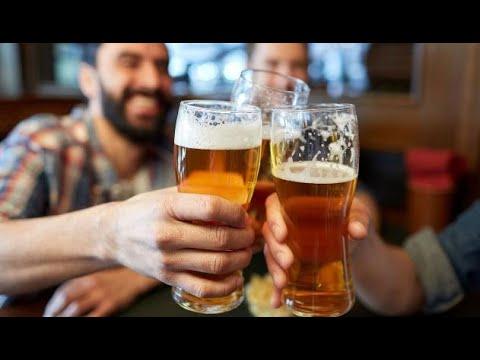 Cura di alcolismo Almaty