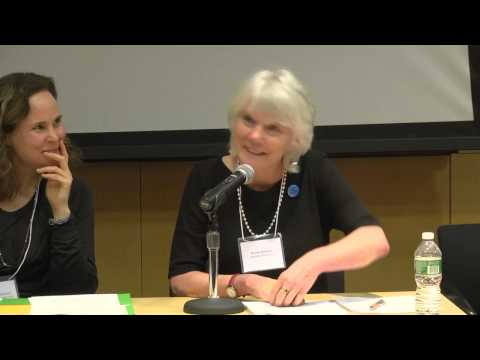 12th Columbia Library Symposium: What Ever Happened to the Library Degree Requirement?