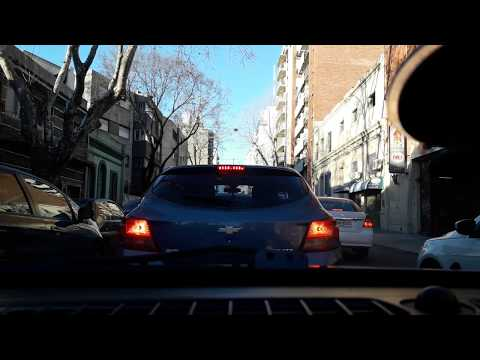 mp4 Investment Uruguay, download Investment Uruguay video klip Investment Uruguay