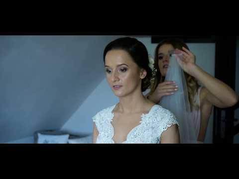 Kowalski Film Production - Video - 2