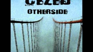 Video CéZed - Otherside