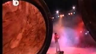 تحميل و مشاهدة LA ALBI ADER أغنية لا قلبي قادر حفلة حية توفيق توفيق tawfik tawfik toufic toufic MP3