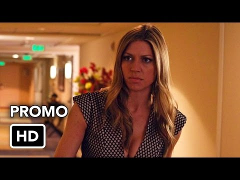 Mistresses 4.06 (Preview)