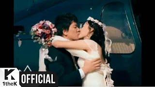 [MV] Lee Soo Young(이수영) _ Whistling(휠릴리)