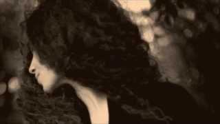 Ghalia Benali 2011 / Dama Daiman / غالية بنعلي / دام دائما