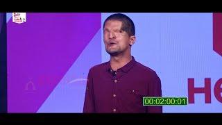 Public Speaker Nepal Season 2 Episode 16 | Child Rights & Child Abuse