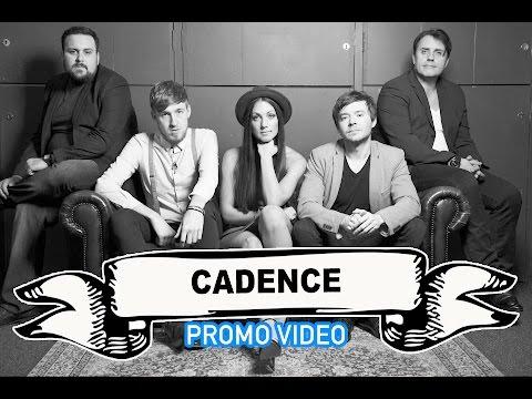Cadence Video