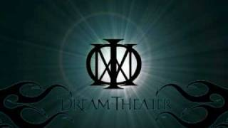 Dream Theater - Vacant (Subtítulos en Español)