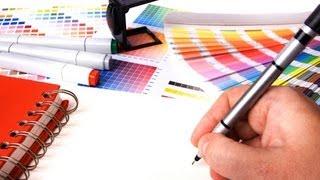 מה זה בעצם עיצוב גרפי?