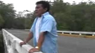 Julio Elias Te Necesito Dios (1).3gp