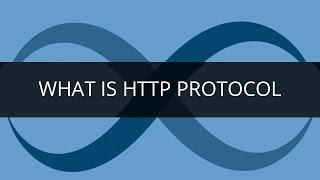 What is http Protocol | HTTP Explained | HTTP Tutorial for beginners - 1 | Edureka