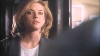 When The Bough Breaks Trailer 1994