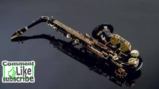 Smooth Jazz Chill Out Lounge 2017: Best Easy Listening Jazz Lounge Music Instrumental Playlist
