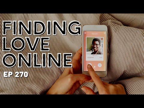 5 Tips for Online Dating, Dating Apps and Finding Love Online #GirlTalk