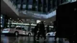 Cold Case - 4x24: Stalker - Promo - Season Finale