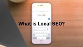 V Digital Services - Video - 1