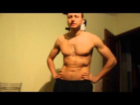 Бодифлекс если только дышать похудеешь