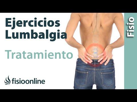 Osteocondrosis cervical condroitina