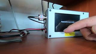 mini 600 antenna analyzer - Free Online Videos Best Movies